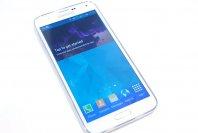 samsung galaxy, telefon, smartfon